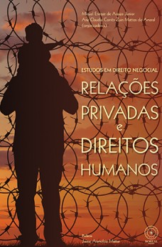 Artigo de Tarcisio Teixeira intitulado: Direitos, Humanos, Trabalho e Tecnologia ...